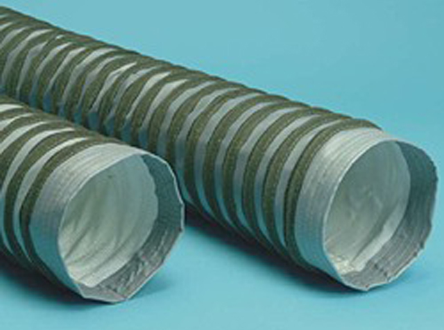 High Temperature Flexible Hose